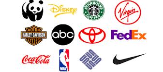 Tư vấn đăng ký logo độc quyền nhanh nhất