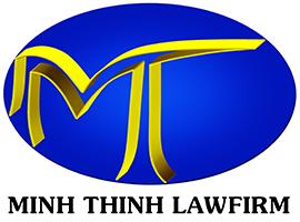 Giới thiệu công ty luật Minh Thịnh