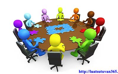 Dịch vụ thành lập doanh nghiệp 365