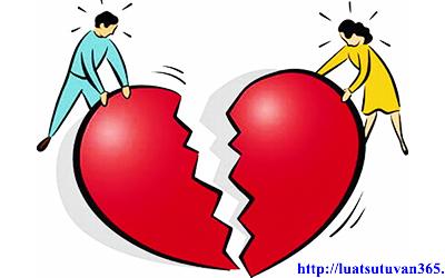 Thủ tục thuận tình ly hôn nhanh nhất