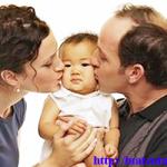 Tư vấn người nước ngoài nhận con nuôi Việt Nam