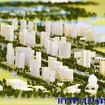 Tư vấn giao đất thực hiện dự án đầu tư tại Hà Nội