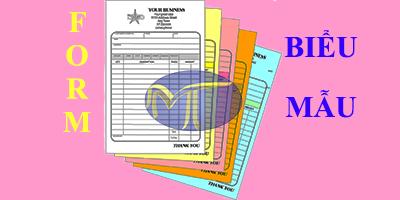 Mẫu đơn xin cấp giấy chứng nhận đủ điều kiện kinh doanh hoạt động thể thao