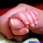 Tư vấn đăng ký khai sinh cho trẻ bị bỏ rơi