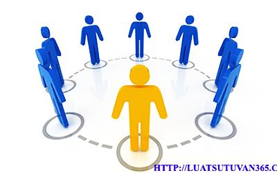 Chuyển đổi doanh nghiệp tư nhân sang công ty TNHH