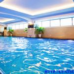 Điều kiện kinh doanh bể bơi mới nhất