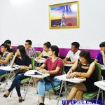 Thủ tục mở trung tâm dạy thêm
