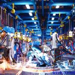 Ngành công nghiệp phụ trợ được hưởng ưu đãi gì?