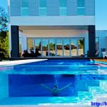 Những lưu ý khi xin giấy phép hoạt động bể bơi