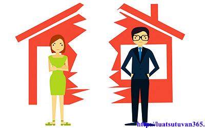 Hồ sơ và thủ tục đơn phương ly hôn với người nước ngoài
