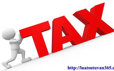 Mắc phải các bệnh sau sẽ được xét giảm thuế thu nhập cá nhân
