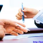 So sánh giấy chứng nhận đầu tư và giấy chứng nhận đăng ký doanh nghiệp