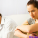Vợ đang mang thai có được ly hôn không?