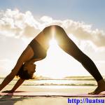 Thủ tục xin cấp giấy phép hoạt động trung tâm yoga