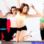Xin cấp phép cho cơ sở hoạt động thể dục thẩm mỹ