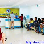 Điều kiện cấp giấy phép hoạt động phòng khám đa khoa