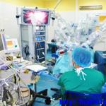 Điều kiện cấp phép hoạt động phòng khám chẩn đoán hình ảnh