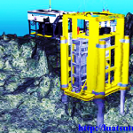 Điều kiện chuyển nhượng quyền khai thác khoáng sản mới nhất