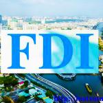 Giãn tiến độ thực hiện dự án đầu tư nước ngoài