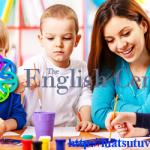 Tư vấn điều kiện để thành lập trung tâm ngoại ngữ