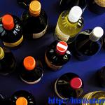 Thủ tục xin cấp giấy phép phân phối rượu