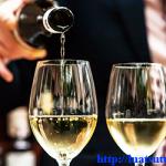 Thủ tục xin giấy phép sản xuất rượu công nghiệp