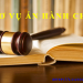 Quyền được sao chụp hồ sơ trong vụ án hành chính