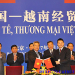 Cách thức để người Trung Quốc mở công ty tại Việt Nam
