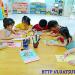 Tư vấn thành lập nhóm trẻ, lớp mẫu giáo độc lập đầy đủ nhất