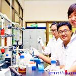Tư vấn thành lập Viện nghiên cứu có trụ sở tại Hồ Chí Minh